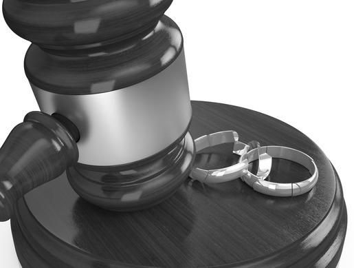 divorzio 2 avvocato cagli