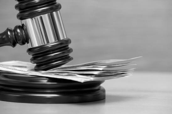 divorzio 4 avvocato cagli